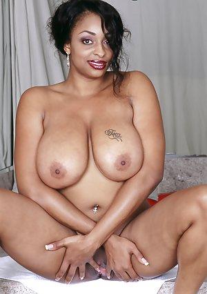 curvy asian girls nude